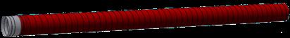 Излучатель ИГБ-240