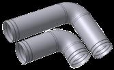 Отводы ИГБ-240